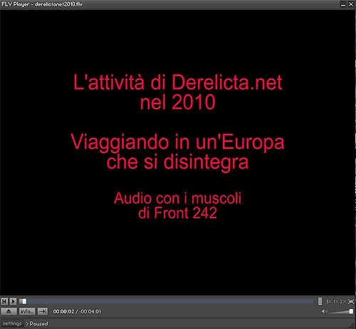 derelictanet2010vd