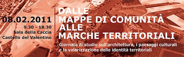 Programma_08-02-2011_8.ai