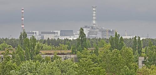 Pripyat derelictaNet 02