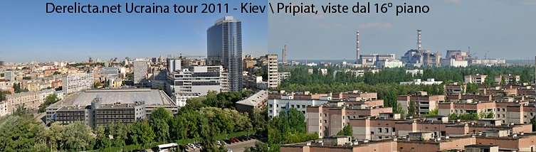 kiev_pripyat view