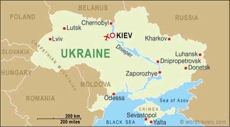Ukr_map