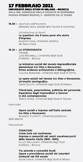 opere_sociali_03-2