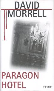 paragon_hotel