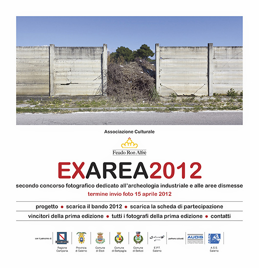 exarea2012