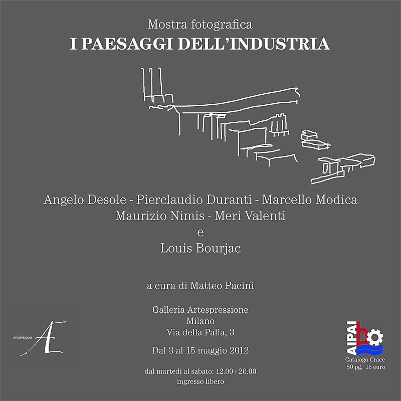 mostra_i_paesaggi_dell_industria_web