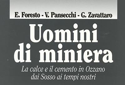 Ozzano_cemento_04