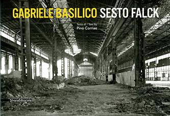 basilico_sesto_falck