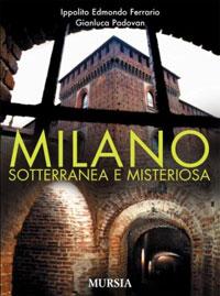 milano_sotterranea_padovan_cover