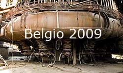 1stbelgium150a