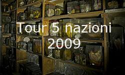 5nation150a