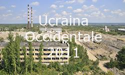 Ucrocc150a