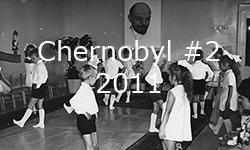 chern2150a